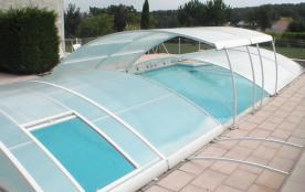 piscine.