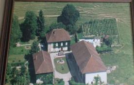 FR-1-369-214 - Maison Drevon