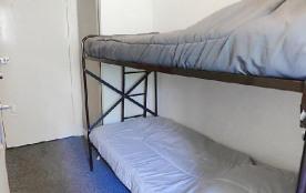 Appartement 1 pièces 3 personnes (7)