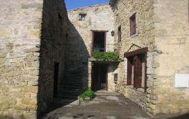 Detached House à CASSAIGNES