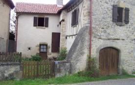 Detached House à SAINT LAURENT LES TOURS