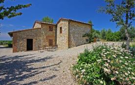 API-1-20-11441 - Castello di Bossi