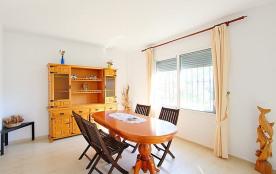 Maison pour 6 personnes à Fuengirola