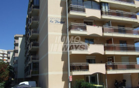 Apartment à CANET EN ROUSSILLON