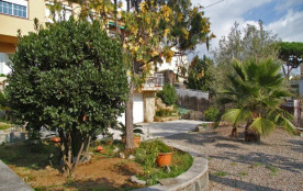House in Arenys de Mar  - 104325