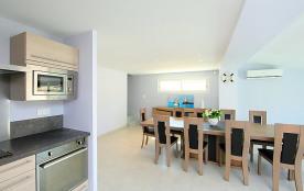 Maison pour 7 personnes à Cap d'Agde