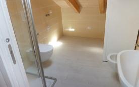 Appartement pour 2 personnes à Lido di Jesolo
