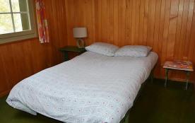 Appartement pour 6 personnes à Gstaad