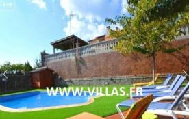 Villa CV ELEO