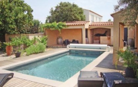 Villa FLA-ROB001