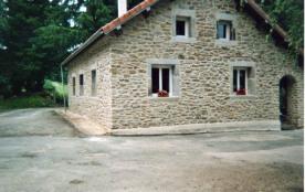 FR-1-359-179 - La Calmilhe