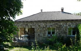 Detached House à LACHAPELLE GRAILLOUSE