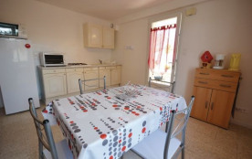 Location Vacances - Loriol du Comtat - FPV420