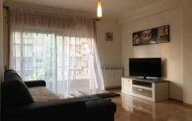 Apartment à POVOA DE VARZIM (Aver O Mar)