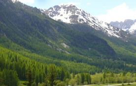 Location de vacances à Névache, Hautes-Alpes, Provence-Alpes-Côte d'Azur, France