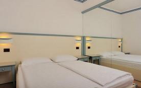 API-1-20-23062 - Apparthotel del Mar