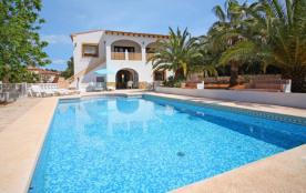 Los Pinos, Marfileña - Logement de 200 m² confortable et vaste situé dans une zone tranquille et ...