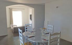 Appartement pour 3 personnes à La Cadière d'Azur