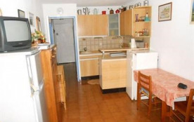 Apartment à FREJUS