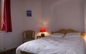 Appartement pour 1 personnes à Valloire