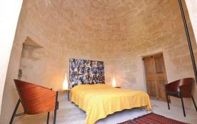 Location Vacances - Viens - FPV187
