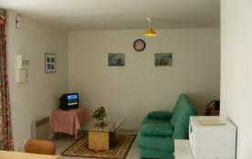 appartement meublé - Jullouville