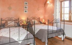 Location Vacances - Savasse - FPD210