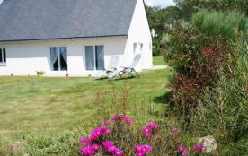 Maison pour 4 personnes à Crozon-Morgat