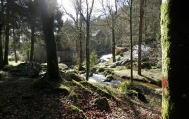 Vallée du Faoudel