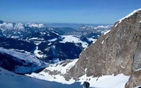 ski hors piste ?