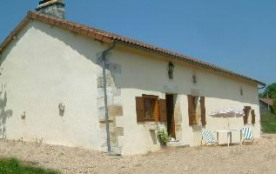 Detached House à VAUNAC