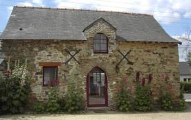 FR-1-306-77 - Gîte de la Peignerie