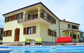 Appartement pour 1 personnes à Poreč/Tar