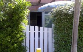 Detached House à FRONTIGNAN PLAGE