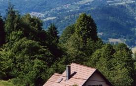 Location de vacances à Eschbach au Val, Haut-Rhin, Alsace, France