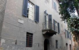 API-1-20-11260 - San Girolamo