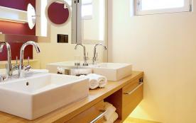 Appartement pour 3 personnes à Obertauern