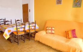 0062-GRAN RESERVA Apartment near the beach