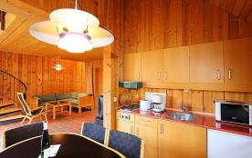 Maison pour 3 personnes à Balatonfured/Tihany