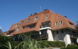 BEL CABOURG - Cabourg
