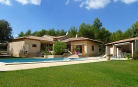 Villa 709FRA-028