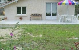 Belle Maison à Soustons