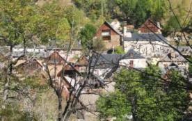 Location de vacances dans les Pyrénées