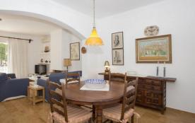 Maison pour 4 personnes à Port Pollença