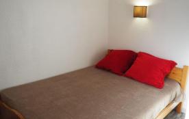 Appartement 2 pièces 4 personnes (217)