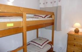 Appartement 3 pièces 6 personnes (7)