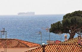 Location - Gaudi