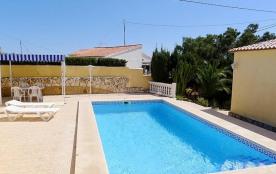 API-1-20-3683 - Villa Servinola