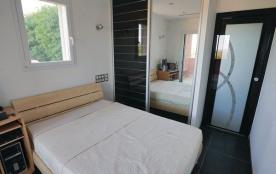 Location Vacances - Caumont sur Durance - FPV455