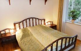 Appartement pour 4 personnes à Constance